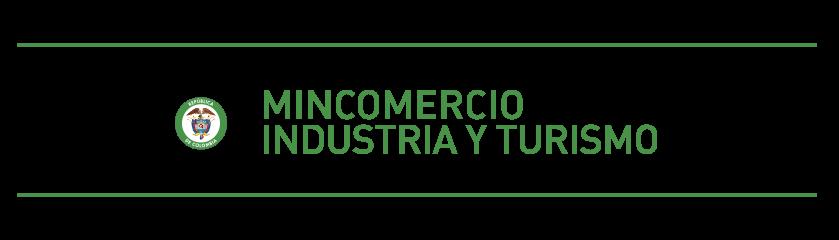 Mincomercio Industria y Turismo